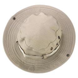 Bucket Hat Boonie Hunting Fishing Outdoor Wide Cap Brim Military