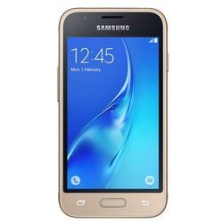Samsung Galaxy Unlocked Android Phone Dual Sim Android