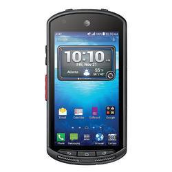 Military Grade Unlocked 4G LTE Phone 16GB