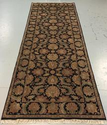 Handmade Indo Khorasan 6.0x18.3