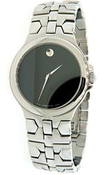 Movado Museum Dial Watch