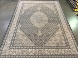 Premium Euro Made Classic Design Area Rug 7x10