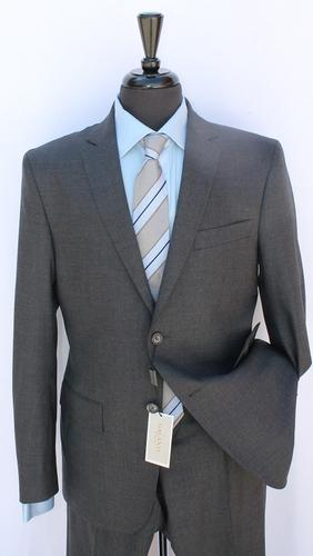 Best Quality Italian Made Slim Fit Suit