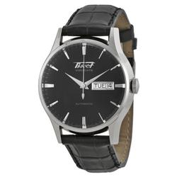 New Mens Automatic Tissot Day/Date, Swiss