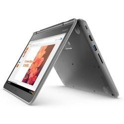 Lenovo 11.6 Inch Touchscreen Laptop Chrome OS