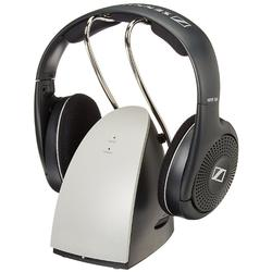 Pro RF Headphones On Ear with Charging Dock