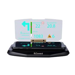Head Up Display GPS Navigation