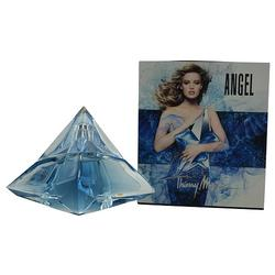 ANGEL by Thierry Mugler EAU DE PARFUM SPRAY REFILLABLE 2.6 OZ