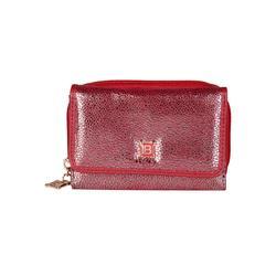 Laura Biagiotti Ladies Wallet