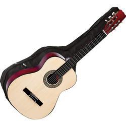 Maxam 40in Classical Guitar
