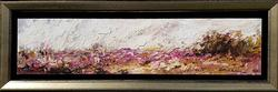 Amazing Piece By Antonio Havan
