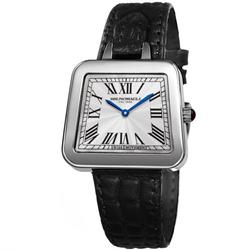 New Ladies Bruno Magli Swiss Watch