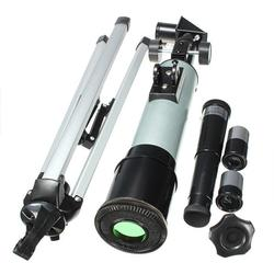 Refractive Telescope High Magnification Zoom Monocular