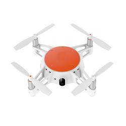 WiFi FPV With 720P HD Camera Mini RC Drone Quadcopter