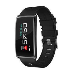 IP67 Blood Pressure Monitor Fitness Tracker Smart Watch