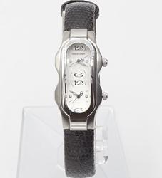 Ladies Philip Stein Signature Mini Watch