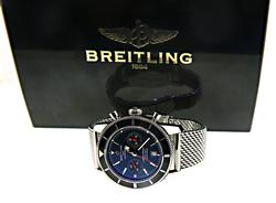 Breitling Superocean Heritage Gen's Watch