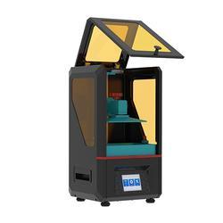 UV Resin SLA/DLP 3D Printer 115x65x155mm Printing Size