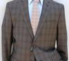 Stylish  Slim Fit Suit, By Galante
