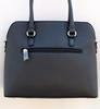 Stylish Black Color, New Arrival Bag By David Jones