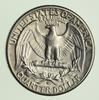 1932-D Washington Quarter - Key Date