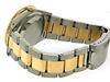 Rolex Datejust 36mm Oyster Bracelet Watch