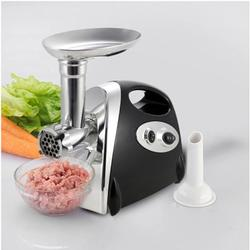 100-120V Brand 300W Electric Meat Grinder