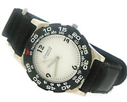 Carabelle by Bulova Strap Watch