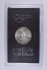 1890-CC Morgan Silver Dollar GSA Dollar