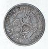 1830 Capped Bust Half Dime - Sharp