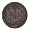 1906 Indian Head Cent - Choice
