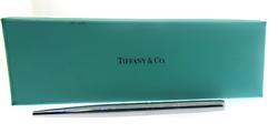 Tiffany & Co Team USA Pen