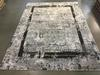 Exquisite  Euro Modern Design Area Rug 8x11