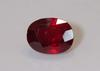 Alluring Natural Ruby - 2.80 cts.