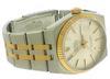 Rolex Oyster Quartz Datejust 36mm Watch