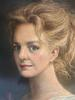 Dutch Master Portrait of a Woman