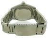 Rolex Datejust Oyster Bracelet 36mm Watch