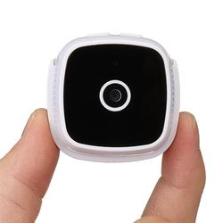HD 1080P Mini Wireless Camera Security Camcorder
