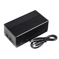 12V2A 22.2W UPS Uninterrupted Power Supply Backup