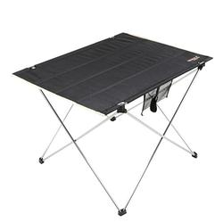 Portable Folding Picnic Barbecue Table Light Weight