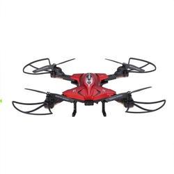 Wifi FPV Foldable RC Quadcopter