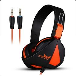 Professional Esport Gaming Stereo Bass Headset