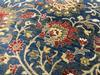 Exquisite Traditional Allover Design Area Rug 7x10