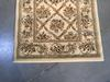 Timeless Classic French Design Premium 8 Ft Runner