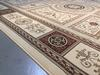 Timeless Classic French Design Premium Rug 8x11
