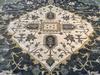 Exquisite Geometric  Design Area Rug 8x11