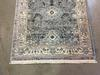 Magnificent  Vintage Reproduction 8' Runner