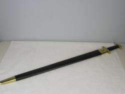Medieval Warrior Brand Viking Sword