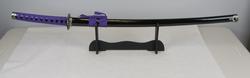 Samurai Sword 40 inches Overall