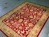 Eye Catching Classic All over  Design Rug 8X10